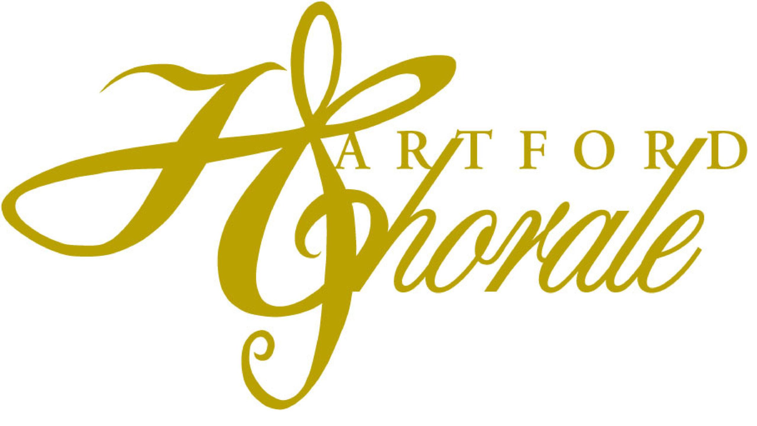 Hartford Chorale Logo