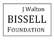 J. Walton Bissell Foundation