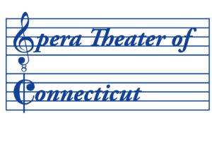 OTC Graphic Sans